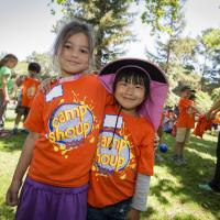 Programs and Classes | City of Los Altos California