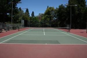 Marymeade Park Tennis Courts 2