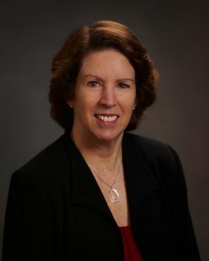 Jan Pepper, Mayor Pro Tem