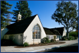 Los Altos Historic Buildings