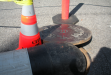 South Sewer Main Replacement
